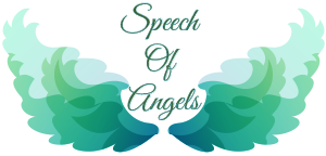 Speech Of Angels